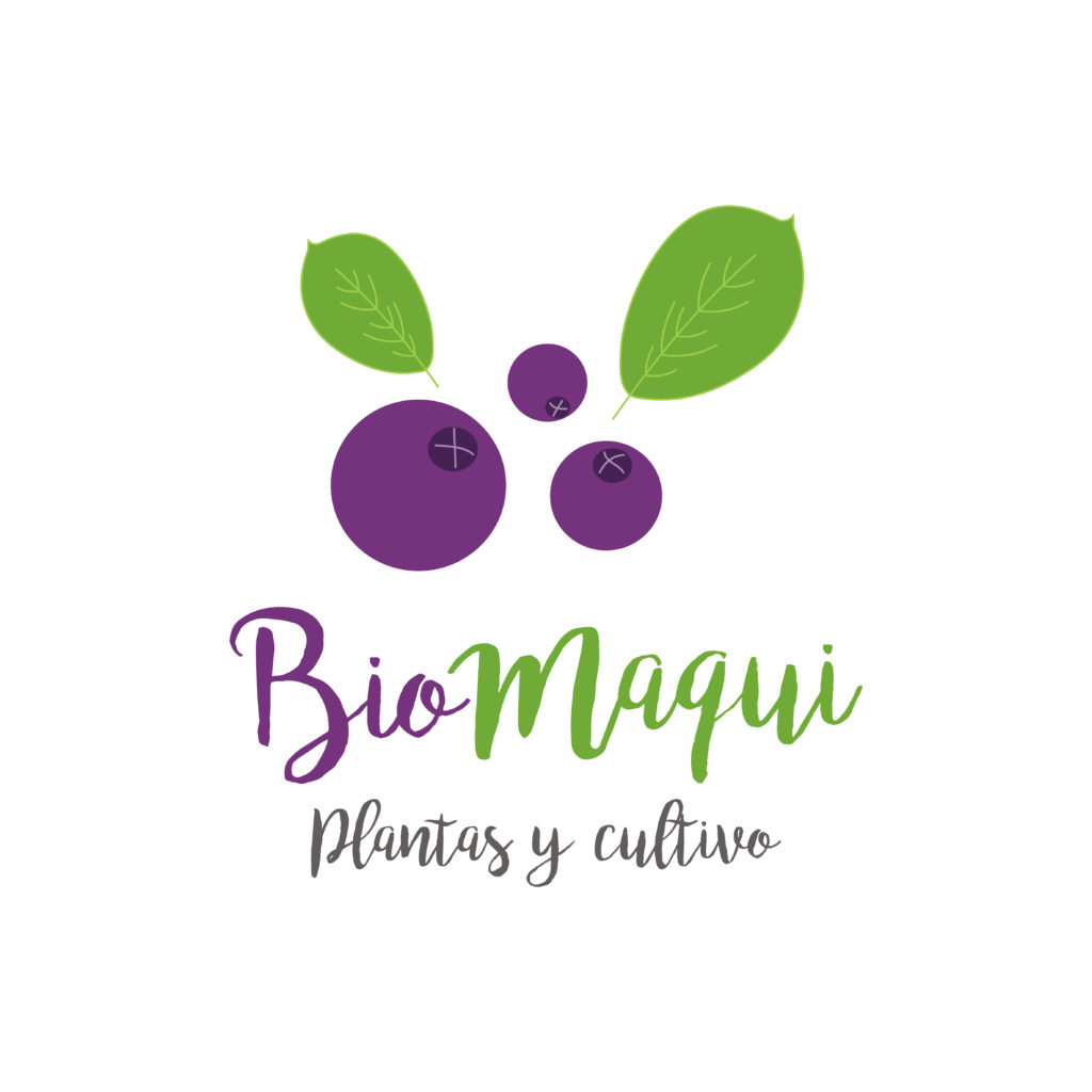 biomaqui