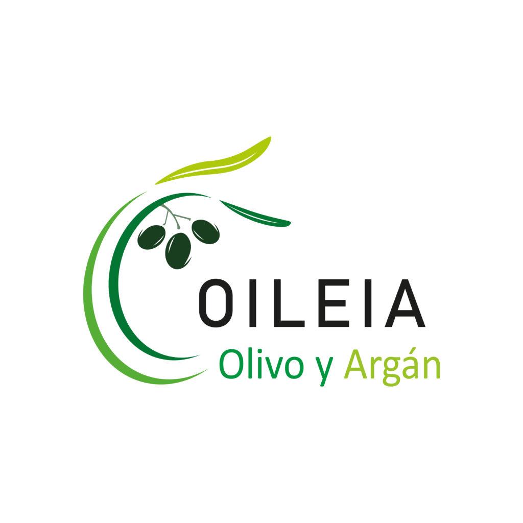 oileia