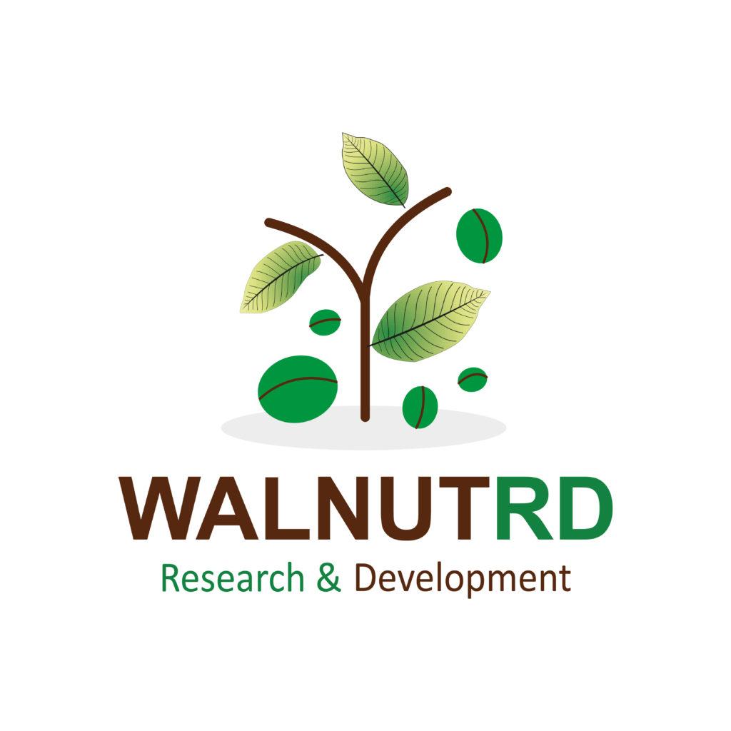 walnutrd